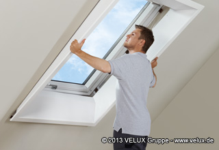 velux fenstercheck
